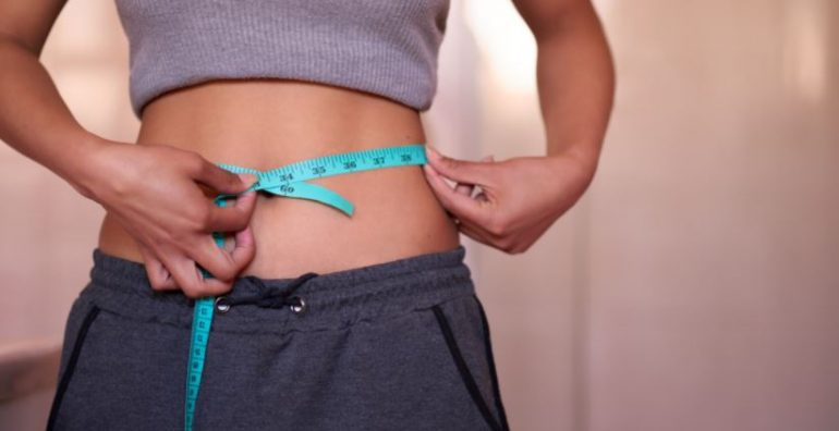 body sculpting treatments in Singapore