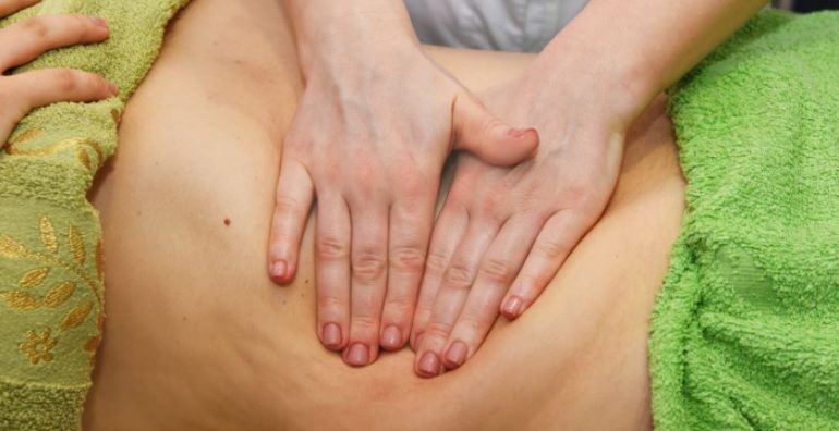 aesthetic body sculpting treatments in Singapore